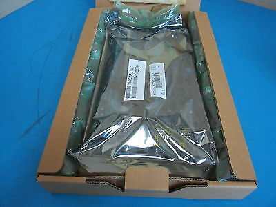 Toshiba Medical Systems NASU PX14-33275 H Table Cont. X-ray Imaging Part NEW