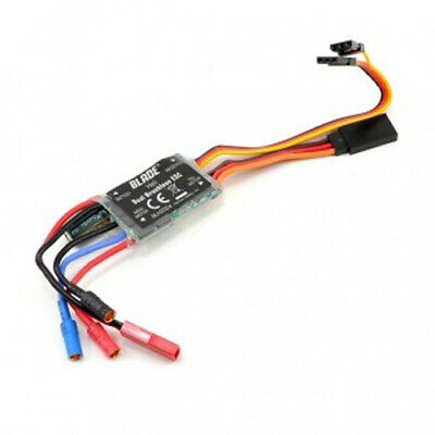 Blade Helicopter Dual Brushless ESC 200 SR X BLH2024 BLADE
