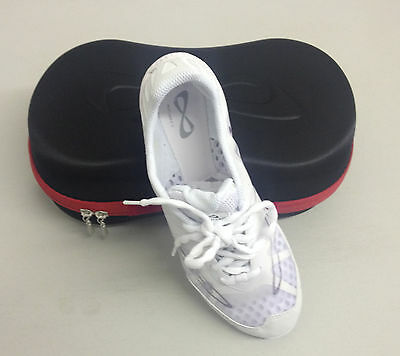 Nfinity Vengeance Youth Cheer Shoes