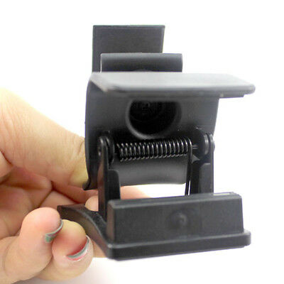 Mini Plastic Steady Clip Mount Holder Support Clamp For PS4 PlayStation 4 Camera