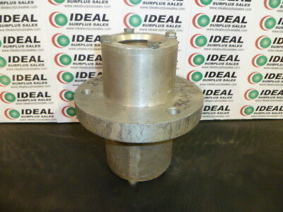 Top Tooling D9127213M1 **used**