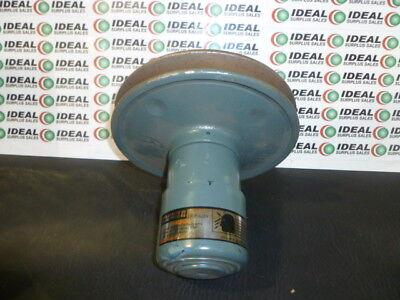 Reliance Electric Jrpulley **used**