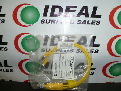 Tpc Wire & Cable 64066 New