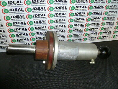 Pneumatic Press 224109409 **used**