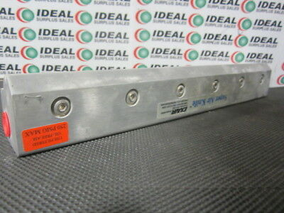 Exair 110212 **used**