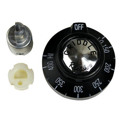 Imperial 1107 Griddle Dial Knob  same day shipping
