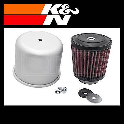 K&N 54-1030 Covered Assembly - K and N Original Part