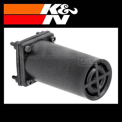 K&N 85-1220 Vent Kit - K and N Original Parts