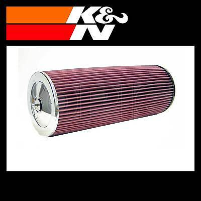 K&N 41-1400 Pre-Filter - K and N Original Pre Cleaner
