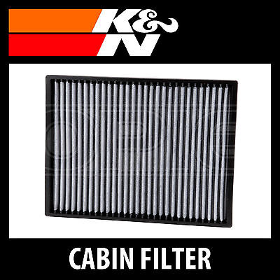 K&N Washable Cabin Air Filter VF3005