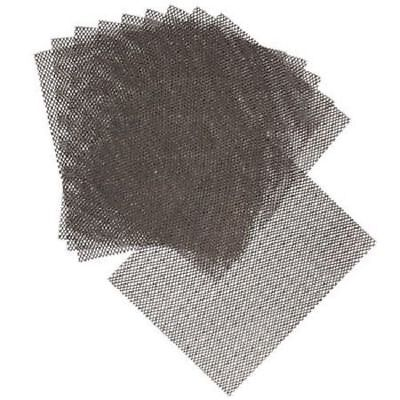 Dehydrator Netting Sheets - Trim to Fit - Pack of 10