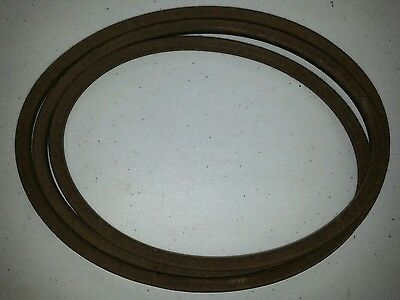 SIMPLICITY MANUFACTURING 1674898SM made with Kevlar Replacement Belt