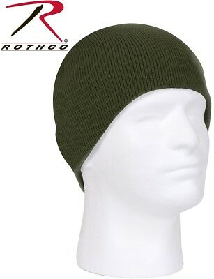 e3e4fdba4b1 2 Packs Winter Windproof Outdoor Fleece Thermal Beanie Hat Ski Cycling Skull  Cap.