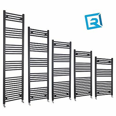 1600mm X 400mm Steel Electric Towel Rail besides Electric Towel Radiators likewise Wall Heater Radiant Heat Panels besides Wall Mounted Curved Arm further All Heated Towel Rails. on electric flat panel radiators