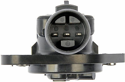 Dorman 911-753 Throttle Position Sensor