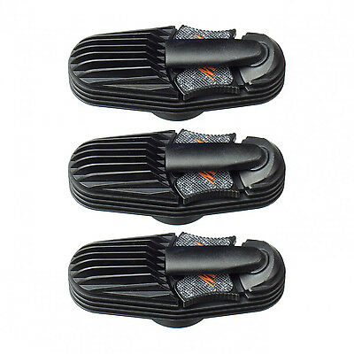 Mighty Vaporizer Parts - Mighty Cooling Unit Triple Pack
