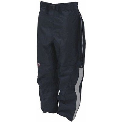 Frogg Toggs Toad Skinz Reflective Rain Pant #NTH85105 CHOOSE YOUR SIZE