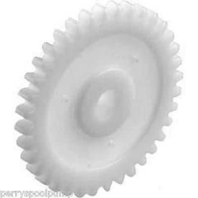 Poolvergnuegen The Pool Cleaner Reduction Gear Pool Cleaner Part  896584000-471