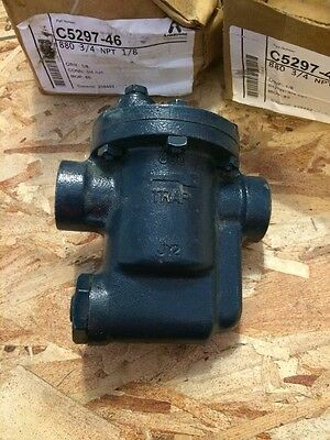 Armstrong Steam Trap C5297-46