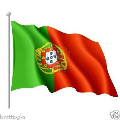 Learn To Speak Portuguese   - Complete Language Training Course on MP3 CD