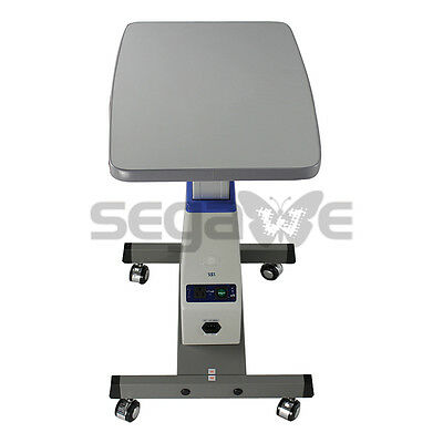 Newly-Designed Optical Electric Instrument Power Motorized Table US SHIP
