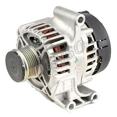 DENSO Alternator DAN1086 | BRAND NEW - NOT REMANUFACTURED - NO SURCHARGE