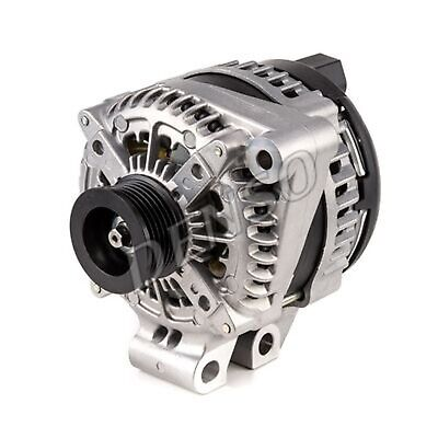 DENSO Alternator DAN1110     BRAND NEW - NOT REMANUFACTURED - NO SURCHARGE