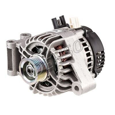 DENSO Alternator DAN588   BRAND NEW - NOT REMANUFACTURED - NO SURCHARGE