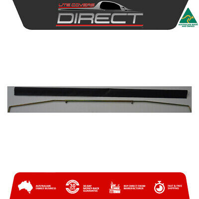 10mm Diameter Adjustable Tonneau Support Bow Bar (for Factory Ute Tubs Only)