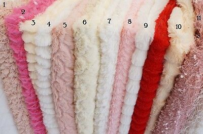 SALE Faux Fur Texture Baby Posing Fabric Blanket Rug Newborn Backdrop Photo Prop