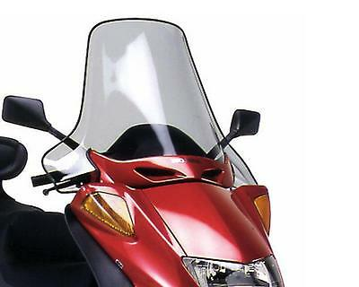 Windschild GiVi - Honda-Foresight FES 250 MF05 00-