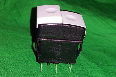 Power Wheels  Forward / Reverse or Hi / Low Switch Part #00801-1773