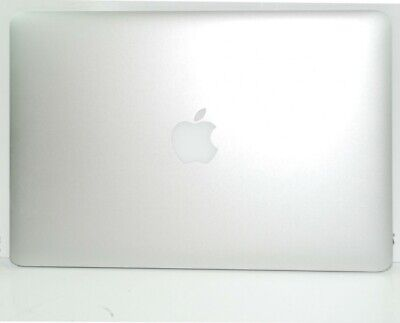 """New Macbook Pro Retina 15"""" Mid 2012 Full LCD Screen Assembly A1398 661-6529"""