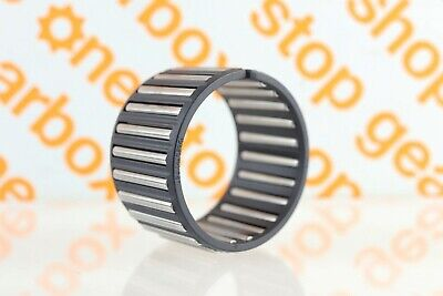M32 / M20 Gearbox 6Th Gear Needle Cage Roller Bearing Genuine Oe