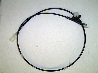 Mazda Miata Speedometer Cable (Manual Transmission) NA0160070B 1990-1997