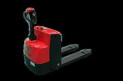 NEW Electric Pallet Jack/Truck - 4500 lbs