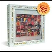 MONKEES The Birds, the Bees & the Monkees BOX SET [Deluxe Edition] NEW