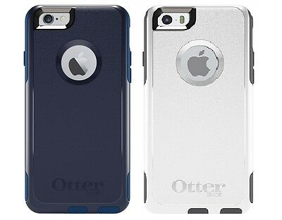 OtterBox Commuter Series Case for Apple iPhone 6