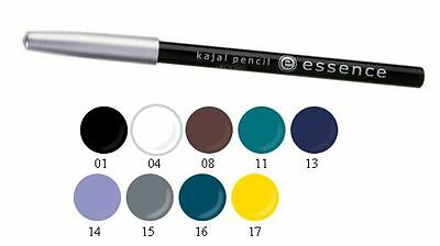 ESSENCE Kajal Pencil  ++Farbwahl++ NEU