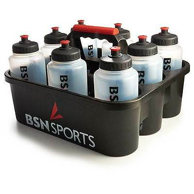 BSN SPORTS Water Bottle Carrier (CARRIER ONLY)