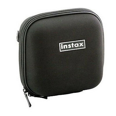 Fited case made for Fuji Film Instax Mini 7s, 8, 25, 50 & 90 Instant Camera -NEW