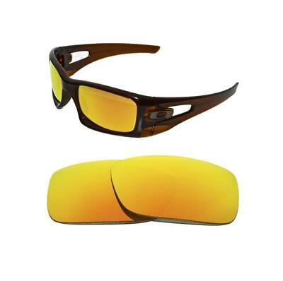 82361ddfb33 ... best price new polarized custom fire red lens for oakley crankcase  sunglasses ceaed 8d528