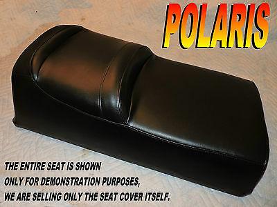 Polaris WideTrak 1991-07 New seat cover Widetrack GT LX 500 Wide Track Trak 879