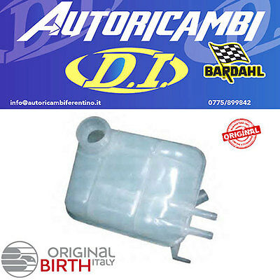 Vaschetta Acqua Radiatore 8529 Birth Ford Focus