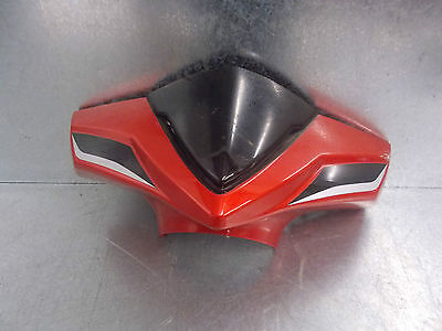 Sinnis Eagle 125 Handle Bar Panel Fairing