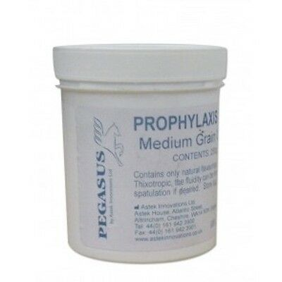 Dental Prophy Mint Prophylaxis Paste Tooth Polishing Cleaning Stain Removal 250g