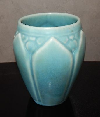 Rookwood Vase Shape #2090, 1940