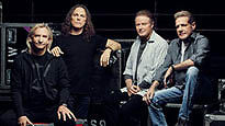 (2) History of the Eagles Concert Tickets Atlantic City New Jersey 7/17/15