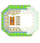 NCAA Tournament - East Regional Tickets Session 2 03/29/15 (Syracuse) TWO tix