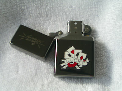 NEW CLASSIC SAILOR JERRY LIGHTER COLLECTIBLE